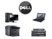 Dell Pieces detachees Dell RYMG6