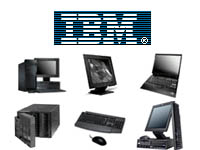 IBM Pieces detachees IBM FRU42C0967