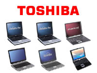 Toshiba Pieces detachees Toshiba V000945840