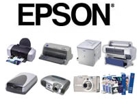 Epson Pieces detachees Epson 1054069