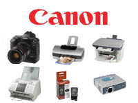 Canon Pieces detachees Canon FM3-3779-000