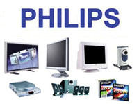 Philips Extensions de garantie NL-WARRANTY32