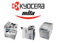 Kyocera Document Solutions  Pieces detachees Kyocera 2GR93065