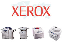 Xerox Pieces detachees Xerox 019N00928