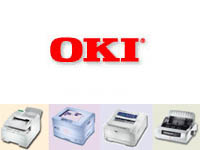 Oki Pieces detachees Oki 44371302